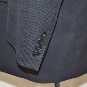 Cornelli Suits & Blazers - Cornelli 42R Sport Coat/Blazer/Suit Jacket